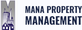 Mana Property Management Logo